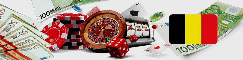 sélection casino bonus